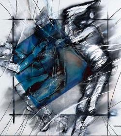 Série Nureyev - Sacre de Printemps
